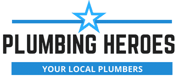 emergency plumber gloucester