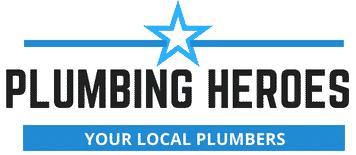 emergency plumber gloucester