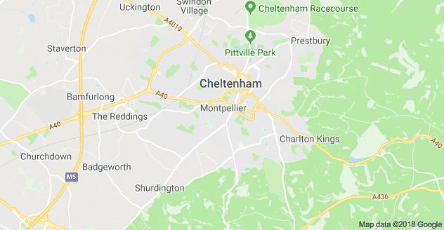 emergency plumber cheltenham